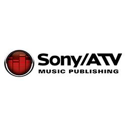 SonyATV